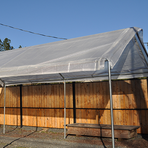 12×20 Replacement ... : canopy tarp replacement - memphite.com
