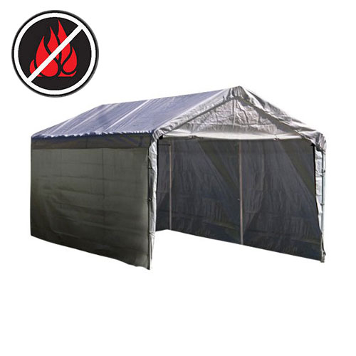 12×20 Replacement ...  sc 1 st  Costless Tarps : canopy tarp replacement - memphite.com