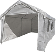 Front-Zippered-Replacement-Carport-Kit