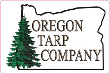 Oregon Tarp Company