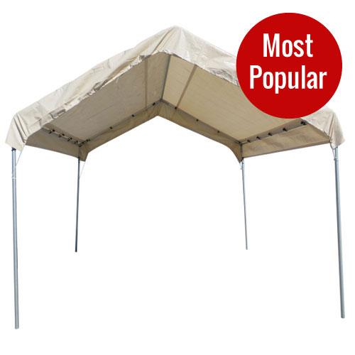 Costco Tent 10x20 Www Macj Com Br