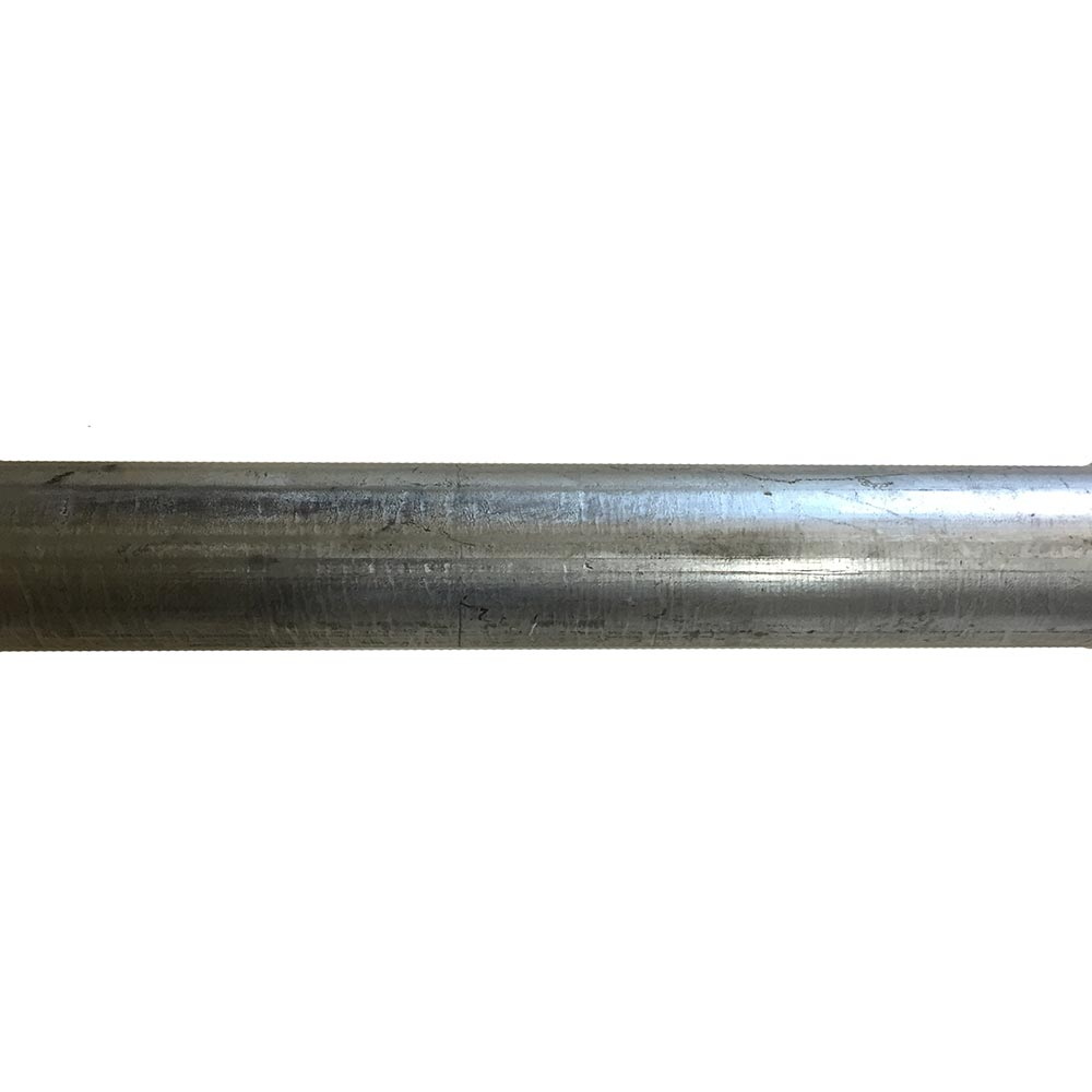 Costco Carport Cover-Leg Post (C/C1) - Costless Tarps